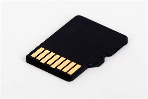 how to make memory cards corrupt memory card photo recovery usingrecovery software
