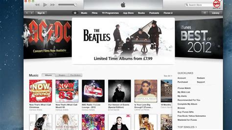 make an itunes account without a credit card creating an itunes account without a debit or credit card