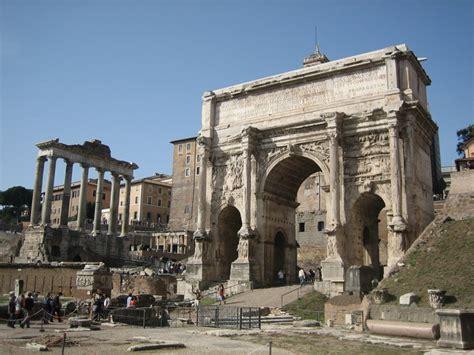 que era el foro romano foro romano visita al epicentro de la antigua roma precio