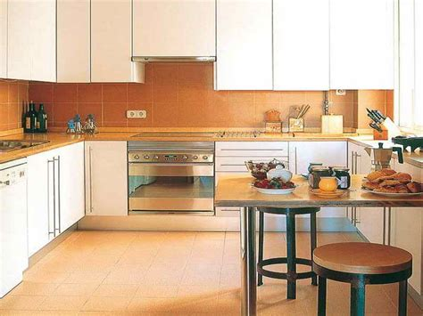 kitchen designs for small spaces pictures miscellaneous modern kitchen designs for small spaces