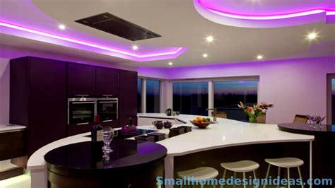 best modern kitchen design ideas modern kitchen design ideas