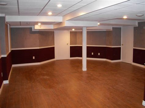 finish basement company 100 finish basement company finish basement walls