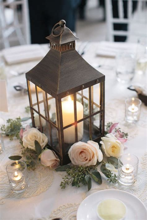 related keywords suggestions for lantern centerpieces