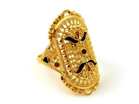 gold for jewelry 22kt gold jewelry search engine at search