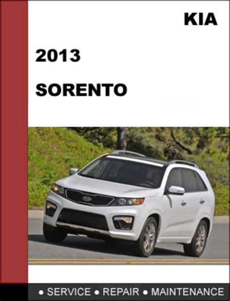 free download parts manuals 2013 kia sorento on board diagnostic system kia sorento manual 2017 ototrends net