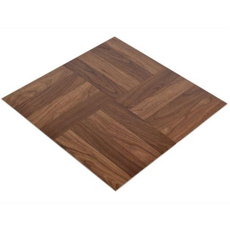 Interlocking Carpet Tiles Basement by Foam Interlocking Floor Tiles Images Interlock Tile