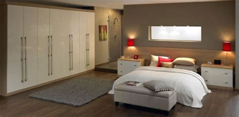 furniture design for small bedroom built in wardrobe designs for small bedroom small room