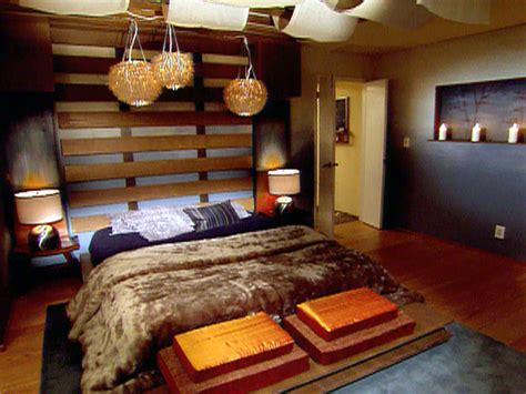 japanese bedroom designs how to make your own japanese bedroom