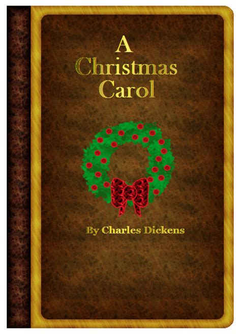 a carol picture book a carol book by ladyilona1984 on deviantart