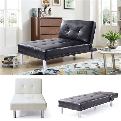 buy single sofa bed single sofa beds uk buy the softline cord single sofa