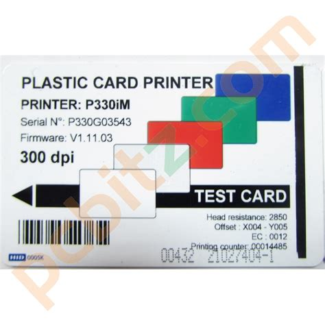 how to make plastic id cards at home zebra p330i p330im plastic id usb card printer printers