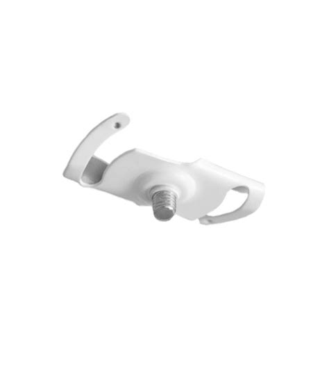 Lowered Ceiling by White Coated Ceiling Attachment Lowered Ceiling W 981