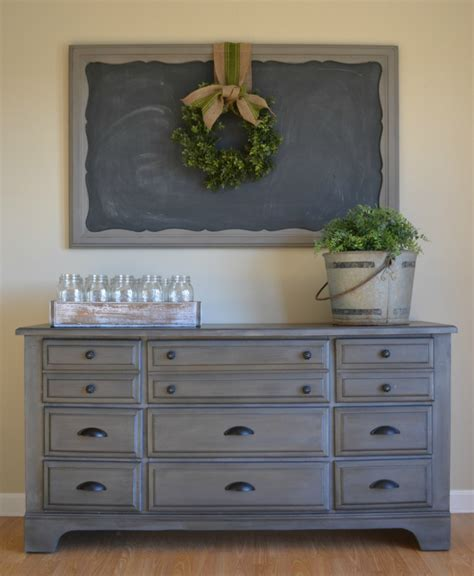 chalk paint in ct funky junk december 2012