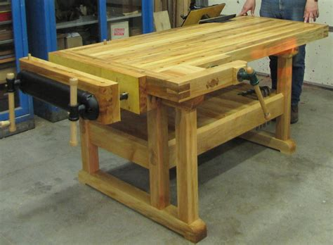 used woodworking bench woodworking benches monk creek