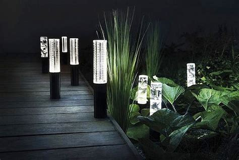 outdoor solar patio lights patio lights home garden on winlights deluxe