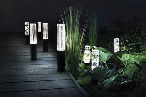 led solar outdoor lights patio lights home garden on winlights deluxe