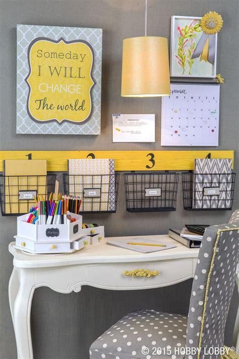desk area best 25 desk space ideas on