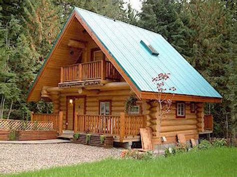 small log cabin home house small log cabin kit homes pre built log cabins simple log