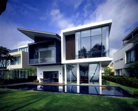 pictures of modern homes house designs 10 uncanny ultramodern homes urbanist