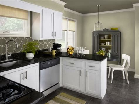 painted kitchen cabinet color ideas wall paint colors for kitchen cabinets