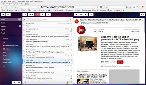 Apt Mirror by Installing Gui Cinnamon Desktop And Basic Softwares In