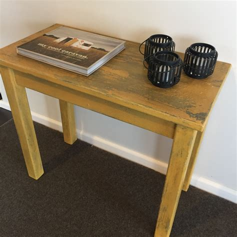 chalk paint tauranga the rustic technique www up cycled co nz offers chalk
