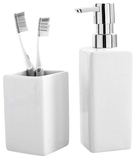 bathroom accessories white white bathroom accessories crowdbuild for