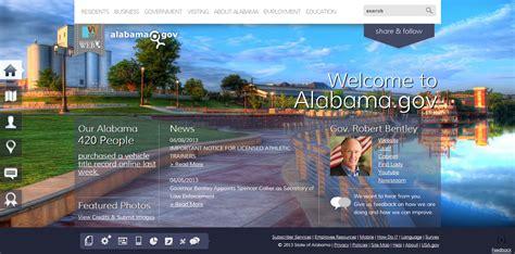 best website best government websites gov 2 0 in 2013