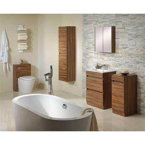 lowes bathroom mirror cabinet bathroom cabinets bathroom mirror cabinets lowes bathtub