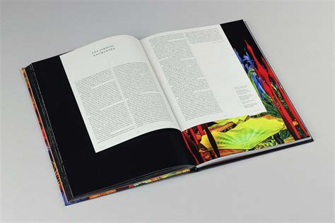 design book beautiful book design