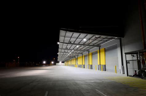 lighting warehouse brisbane study how oztrail warehouse saved 60 energy with
