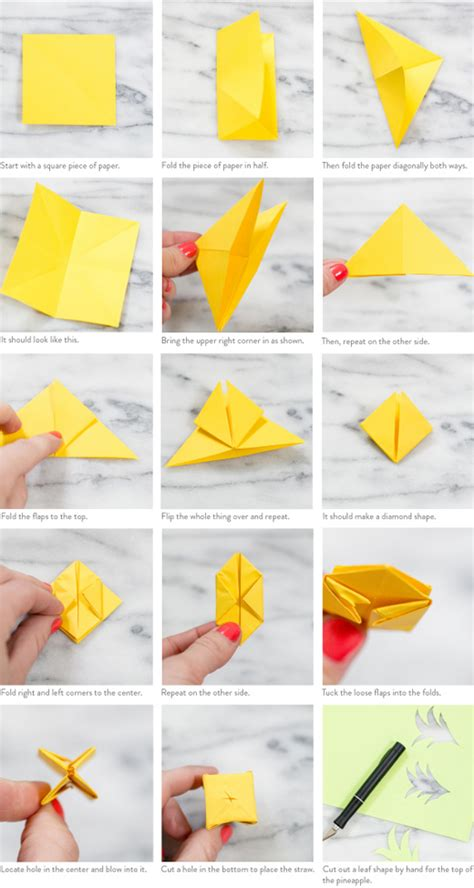 step by step origami fashion archives rabbit food for my bunny teeth
