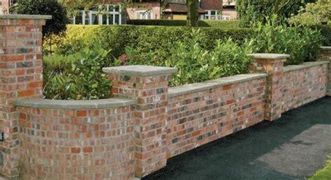 garden retaining wall designs brick garden wall designs outdoor garden wall designs