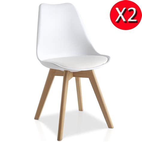 sillas y sillas sillas madera comedor sillas de comedor cincuenta ideas