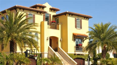 boca raton luxury homes homes for sale in boca raton fl luxury homes for sale in