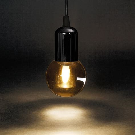 how to hang led lights string lights why is it so chic now to hang bare bulbs