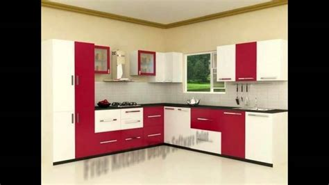 mac kitchen design software kitchen design software mac kitchen design software for