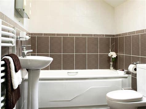 comment optimiser une salle de bain