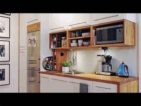 kitchen design for a small space 10 small kitchen design for small space