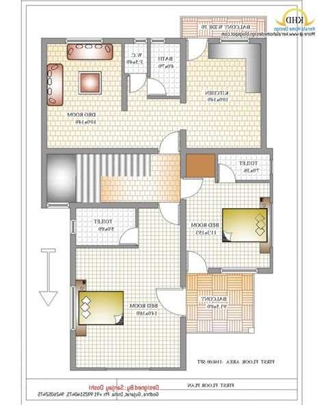 home design plans india free duplex free duplex house plans indian style escortsea