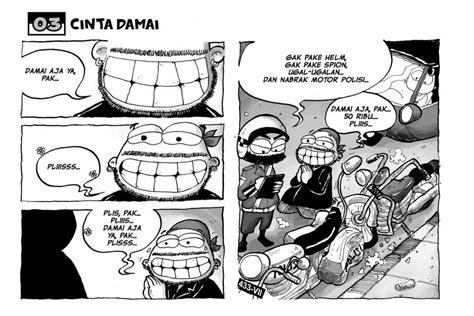 komik indonesia cyonpark on reddit