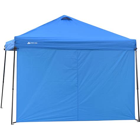 Canopy In by Canopy Design Simple Design Walmart Canopies Canopy Tent