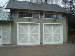 swing out garage doors home depot garage appealing carriage style garage doors ideas