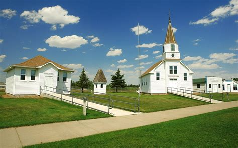 best small town in america 10 best small towns to live in america