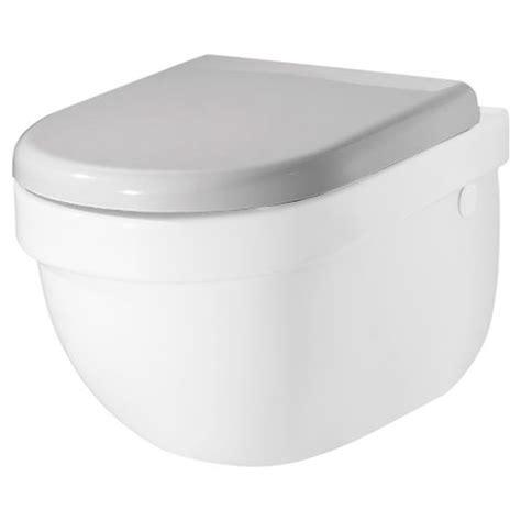 ideal standard washpoint toilet seat white r392201 reuter onlineshop
