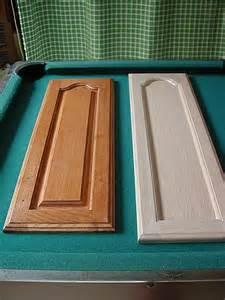 how to whitewash kitchen cabinets best 25 whitewash cabinets ideas on