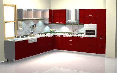 how to color kitchen cabinets kitchen cabinets color combination manicinthecity