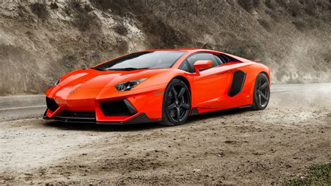Car Wallpapers Hd 1920x1080 Monitor by Lamborghini Wallpaper 1920x1080 72 Images