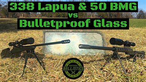 Modifikasi Vespa Strada by 50 Bmg Vs 338 Lapua Flat Line Bullets On Tests The