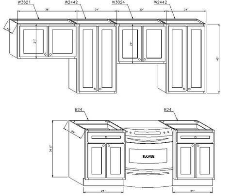 standard height of kitchen cabinets kitchen dimensions metric kitchen xcyyxh